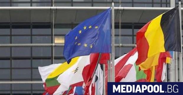 Нуждаем се от силен и ефективен Европейски съюз, който да