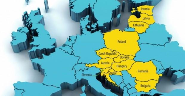 Три приоритетни проекта, предлагани от различни български правителства, разглежда Инвестиционният