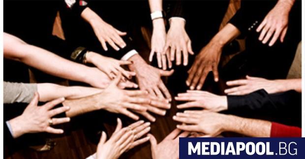 Съветът за развитие на гражданското общество трябва да започне да