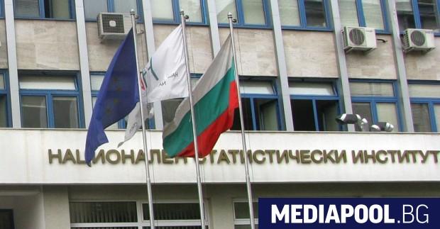 Към края 2020 г. България е разделена административно-териториално на 28