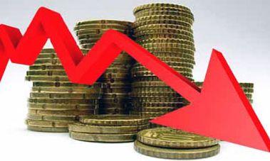 ДБ предложи намаляване на тавана на лихвата за забавени плащания