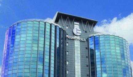 """""""Еврохолд"""" взе нови 60 млн. евро заем за купуването на ЧЕЗ"""