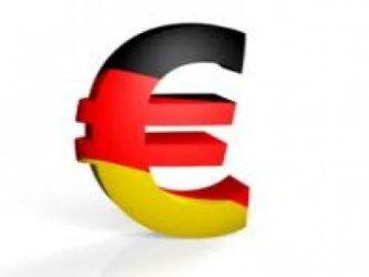 Германската икономика може да се отърси от пандемията през есента