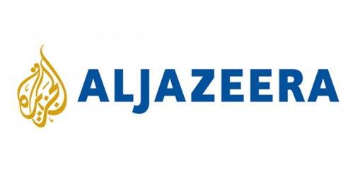 """Ал Джазира"": Израелските власти задържаха силово наш репортер"