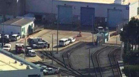 Въоръжен мъж уби 9 души в калифорнийския град Сан Хосе