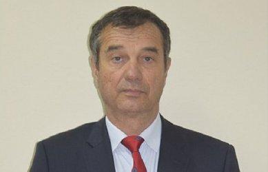"""Как """"лейтенантът на Пеевски"""" бе избран за зам.-шеф на Бюрото за контрол на СРС"""