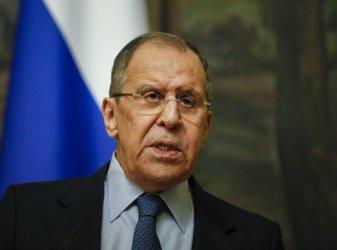 Лавров: Русия иска нормални отношения с ЕС, но без ултиматуми