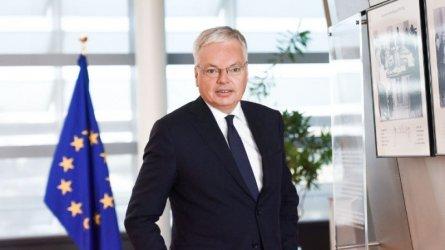 Европейските здравни сертификати в сила от 1 юли