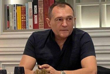 Васил Божков планирал връщане в България по време или след вота на 11 юли