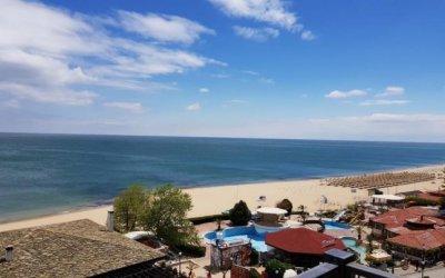 Интересът на румънците към почивка в България се е утроил