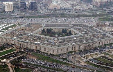 Пентагонът ще изпрати на Украйна военна помощ на стойност 150 млн. долара