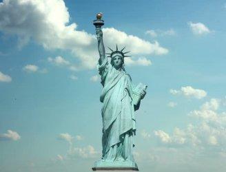 Франция ще изпрати в САЩ нова Статуя на свободата