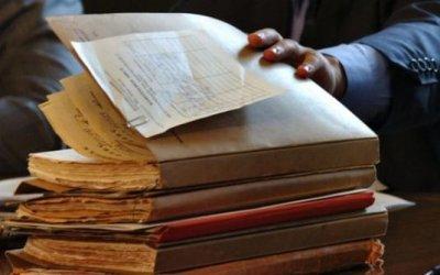 Ще попречи ли ВАС на Комисията по досиетата да осветява вече обявявани от нея сътрудници на ДС?