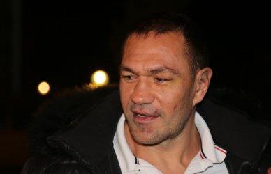 Кубрат Пулев може да направи партия или да се кандидатира за президент