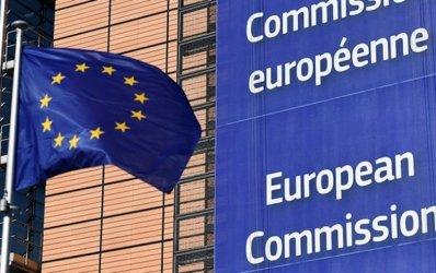 ЕС ще подпомогне с 14,16 милиарда евро кандидатите за членство
