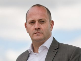 Радан Кънев: Брюксел рязко ще втвърди тона към България