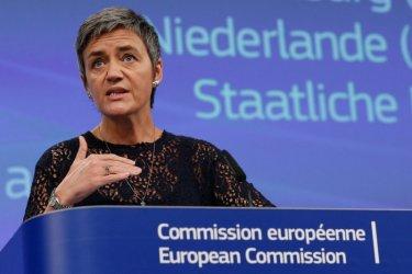 ЕК предлага електронната самоличност в ЕС да бъде въведена бързо