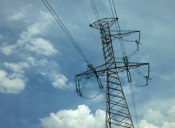 Милиард лева за фирма, в която работил шефът на електропреносния оператор