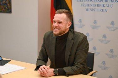 """Литва напусна групата """"17+1"""" за сътрудничество на Китай с Източна Европа"""