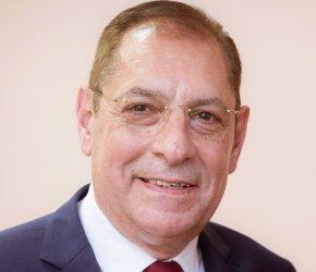 Проф. Владимир Атанасов: Обучението в е-среда е с по-нисък коефициент на полезност и качество