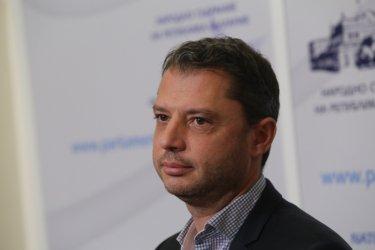 """Спецсъдът се чуди къде е Делян Добрев в делото """"Белене"""""""