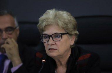 """Строителният министър назначи проверка на европрограмата """"Региони в растеж"""""""