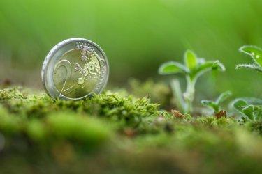 """България е против правило на ЕС за """"зелени"""" инвестиции при държавните разходи"""