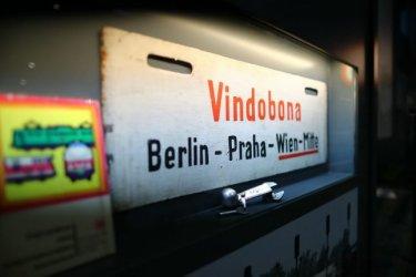 Германия, Австрия и Чехия се споразумяха за по-бързи влакове помежду си