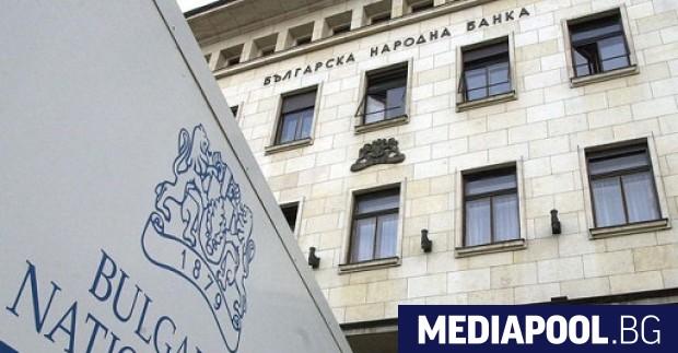 Всички банки в България с открити сметки и делови взаимоотношения