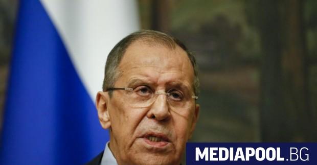Русия е готова да нормализира отношенията си с Европейския съюз,