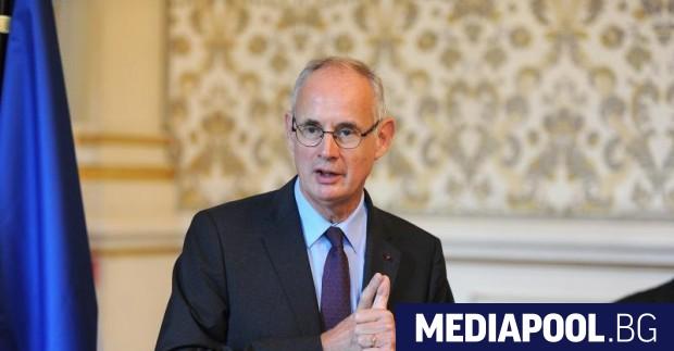 Франция се готви да създаде национална агенция за борба срещу