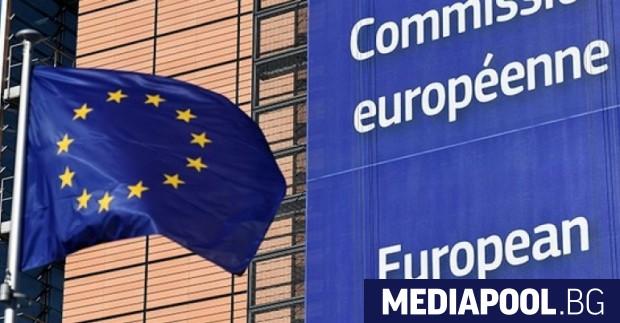 Европейските институции обявиха политическо споразумение за бюджет от 14,16 милиарда