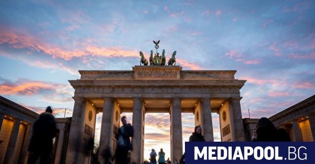 Германия е купила данни, които могат да помогнат на финансовите