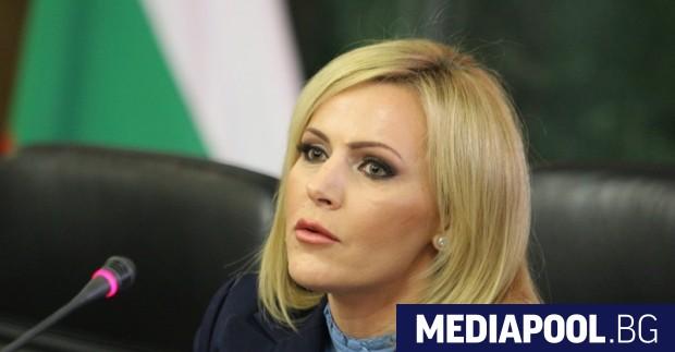 Прокуратурата твърди, че най-близкият човек до Васил Божков - Георги