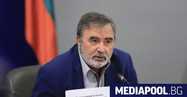 Ваксинирането срещу коронавирус в България е добре организирано и няма