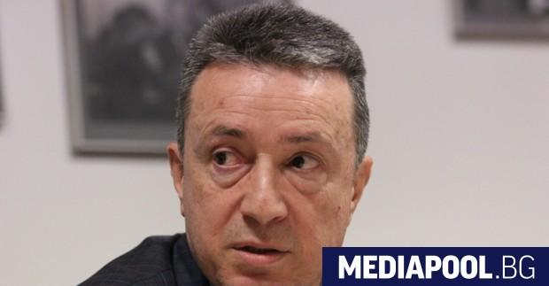 Прокуратурата не е Комитет за държавен и народен контрол, каза