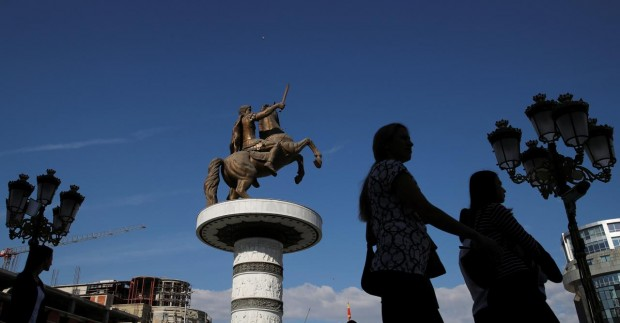 София и Скопие продължават преговорите около пътна карта за прилагането