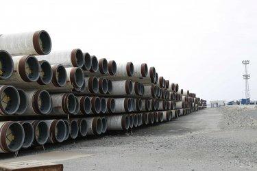 """Пет жалби срещу избора на """"Кенпайн"""" да строи газовата връзка със Сърбия"""