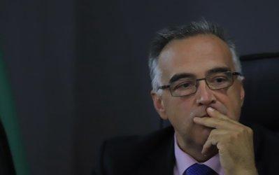 Кутев: Федерацията на Стъки е получила над 1 млн. лева