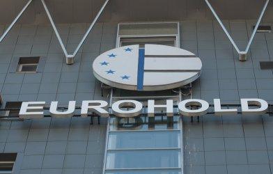 """Нов акционер в """"Еврохолд"""" и 80.5 млн. евро от борсата за сделката с ЧЕЗ"""