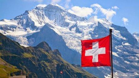 Швейцарците отказаха да плащат за съкращаване на въглеродните емисии