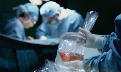 Държавата затяга правилата за трансплантации на чужденци