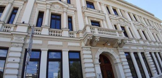 Министърът на икономиката внесе ново заявление за вписване на ръководството на ББР