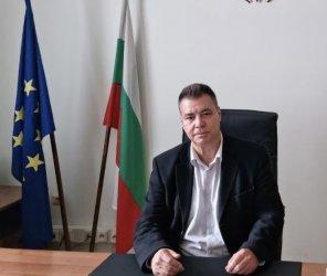 """ГЕРБ атакува новия шеф на фонд """"Земеделие"""" с дело за ДДС измама, по което е оправдан"""