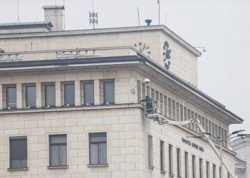 Печалбата на банките към 31 май е 622 млн. лв.
