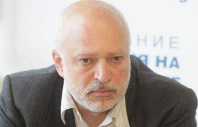 Министърът на културата сменил позицията си за Ларгото, за да защити държавата
