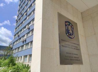 МВР привика бивши прокурори на разпит, Борисов се притесни, че е следващият
