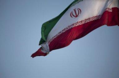 Единствената АЕЦ в Иран е временно затворена по спешност