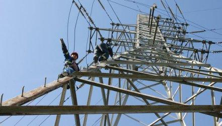 Само 40% от фирмите в Североизточна България минаха на свободния пазар за ток