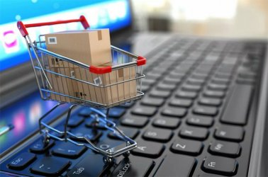 Всички онлайн покупки от страни извън ЕС ще бъдат облагани с ДДС